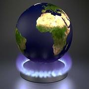 global-warming-347499__180.jpg