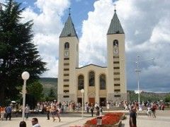 320px-Međugorje_St.James_Church-300x225.jpg