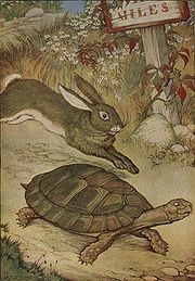 180px-The_Tortoise_and_the_Hare_-_Project_Gutenberg_etext_19994.jpg