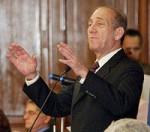 200px-Ehud_Olmert_(Sao_Paulo_2005).jpg