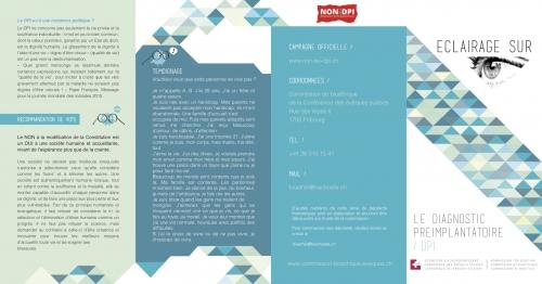 flyer+DPI.jpg