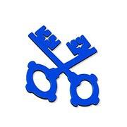 key-214451__180.jpg