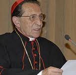 <b>...</b> qui a conduit à la condamnation de <b>Paolo Gabriele</b>, puis à la grâce <b>...</b> - 3342091311.12