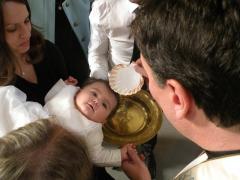 baptême_2_mini.JPG