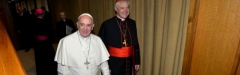 30188_el_papa_francisco_con_el_cardenal_gerhard_ludwig_miller_durante_el_sinodo_de_la_familia.jpg