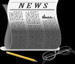 newspaper-159877_150.png