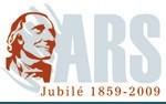logo-jubilesite.jpg