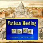 vatican-meeting-blog-150x150.jpg