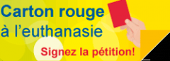 carton-rouge-euthanasie-t-1.png