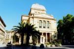 sinagoga roma.jpg