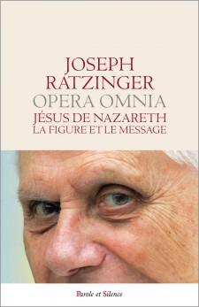 joseph-ratzinger-jesus-de-nazareth-9782889183418.jpg