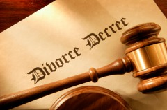 divorce-decree.jpg