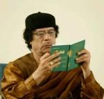 libye-fetwa-pour-tuer-mouammar-kadhafi.jpg