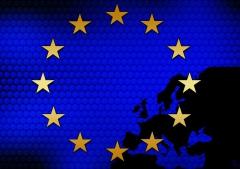 europe-413102_640.jpg