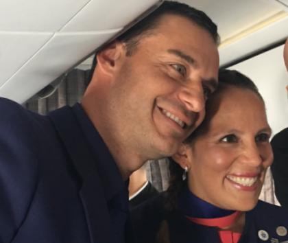 Couple-Chilien-Mariés-Par-Le-Pape-@Antoniospadaro.png