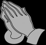 prayer-296840__180.png