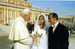 040208_jean_paul_ii_big.jpg
