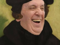 pape-francois-luther-473x360.jpg