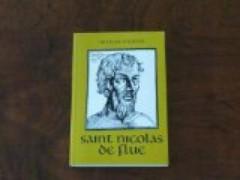 cvt_Saint-Nicolas-de-Flue_5924.jpeg