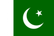 Depeches_Cathobel_Pakistan_drapeau__7231.png