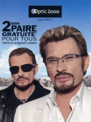 johnny-hallyday-optic-20001.jpg