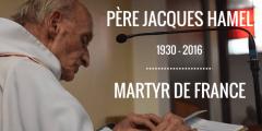 pere-jacques-hamel-2.png