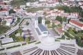 medjugorje-sanctuaire-l125-h81.png