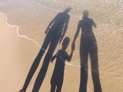 family-434708_640.jpg