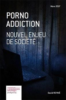 porno-addiction.jpg