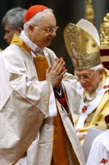 benedict-xvi-mauro-piacenza-2010-11-21-8-21-27.jpg